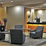 Duluth Tech Village Executive suites