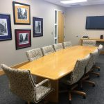 St. Louis River Conference Room